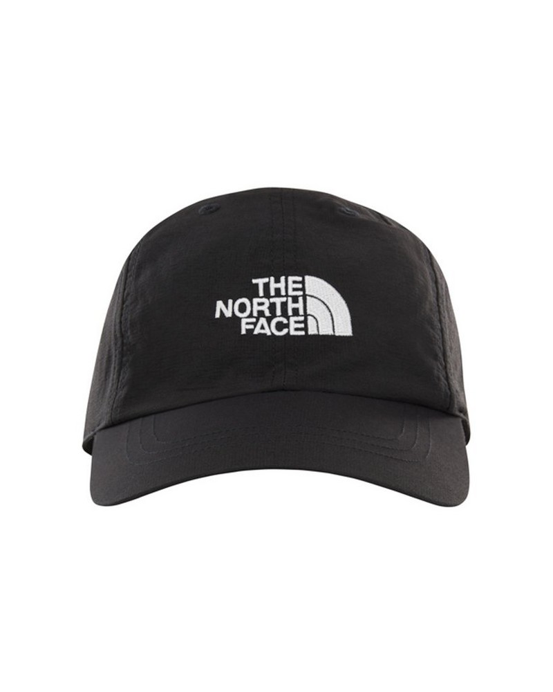 The North Face Youth Horizon Hat -  black