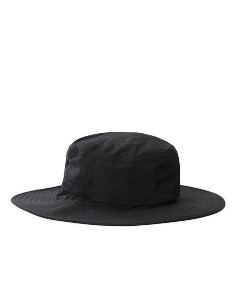 The North Face Horizon Breeze Brimmer Hat -  black