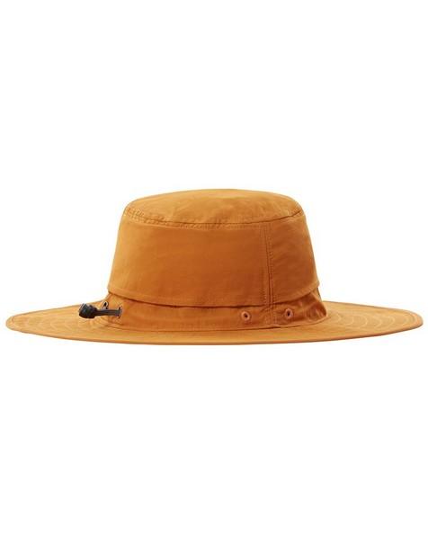 The North Face Horizon Breeze Brimmer Hat -  tan