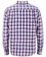 Old Khaki Men's Nicholas Regular Shirt -  pink