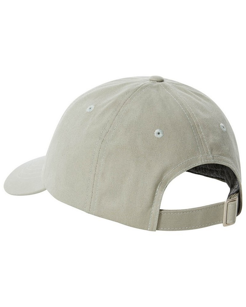 The North Face Norm Hat -  grey