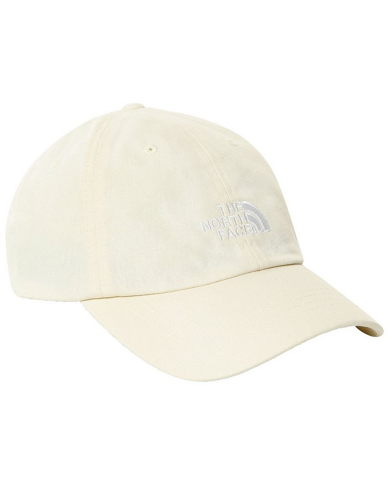 The North Face Norm Hat -  milk