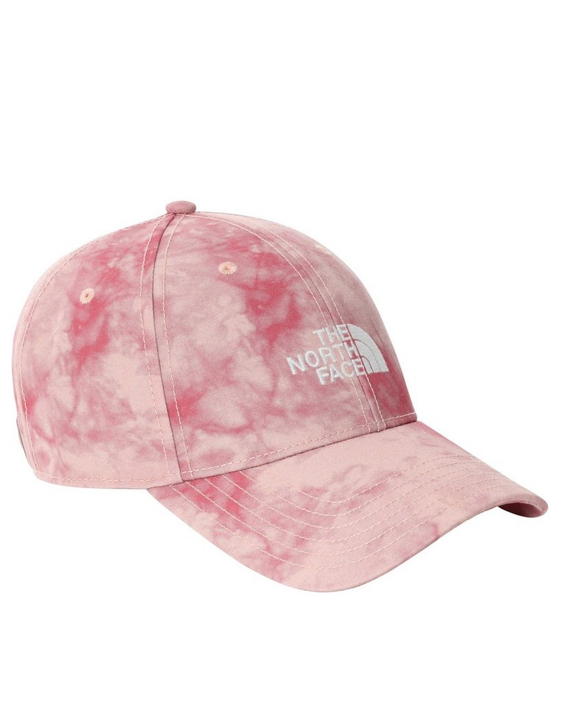 The North Face Norm Hat -  light-pink