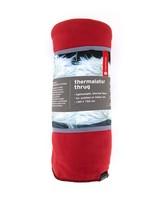 Cape Union Thrug Thermalator -  red