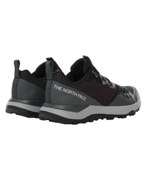 The North Face Activist Lite Shoe -  black