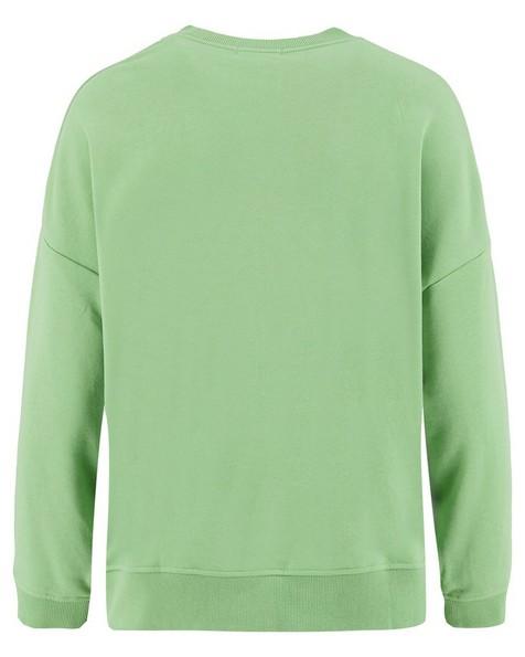 Rare Earth Dayton Sweat Top -  lightgreen