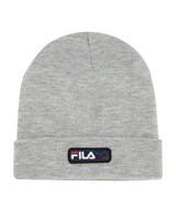 FILA Men's Birke Beanie -  grey