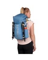 FastpackHer 30L -  grey