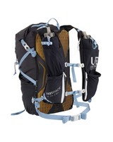 Fastpack Mens 20L M/L -  black