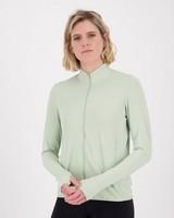 Rare Earth Hunter Funnel Neck Jacket -  mint