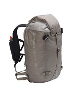 Ultimate Direction All Mountain Pack S/M -  graphite
