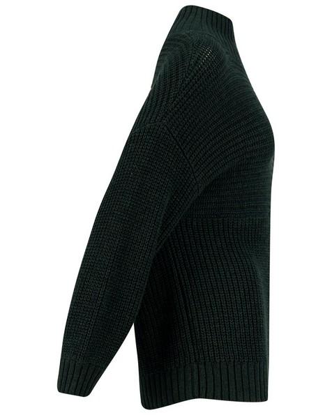 Old Khaki Women's Chrissy Pullover -  darkgreen