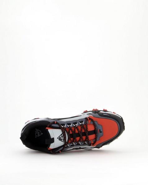 FILA Men's Oakmont Shoes -  orange