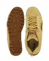 FILA Men's Trailblazer Shoes -  tan