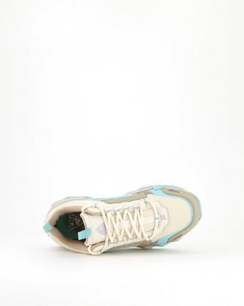 FILA Women's Oakmont Shoes -  duck-egg
