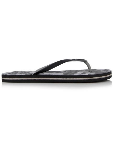 CUM Old Khaki Tide '21 Thong (Ladies) -  black
