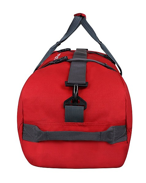Red Mountain Medium: Cargo50 -  red