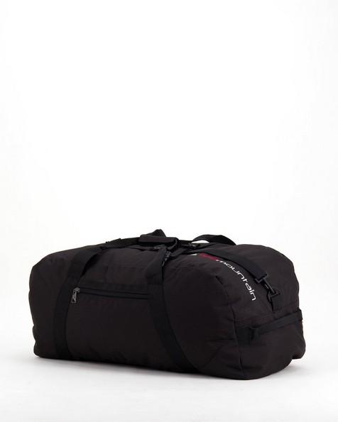 Red Mountain Large: Cargo80 -  black