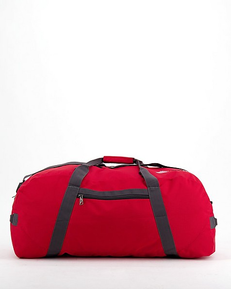 Red Mountain Large: Cargo80 -  red