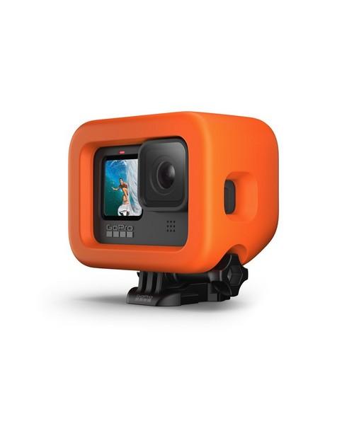 GoPro Hero 9 Floaty -  black