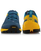 Altra Olympus 4 Shoe -  blue