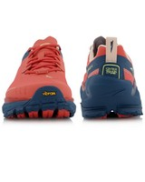 Altra Women's Olympus 4 -  coral