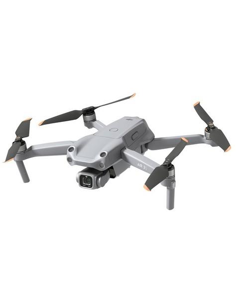DJI Mavic Air 2S Drone -  grey