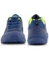 K-Way Men's Apex 2 Shoe -  airforce
