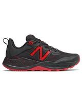 New Balance Nitrel Kids -  black