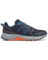 New Balance 410 Trail v7 -  navy