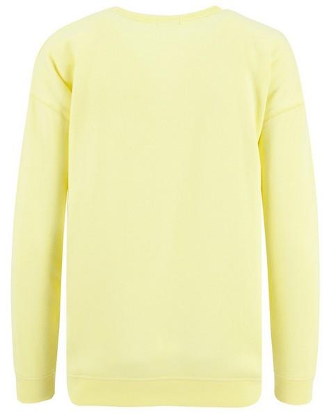 Old Khaki Women's Courtney Sweat -  yellow