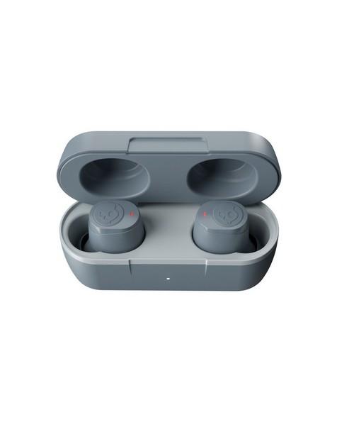 Skullcandy JIB true wireless in-ear -  grey