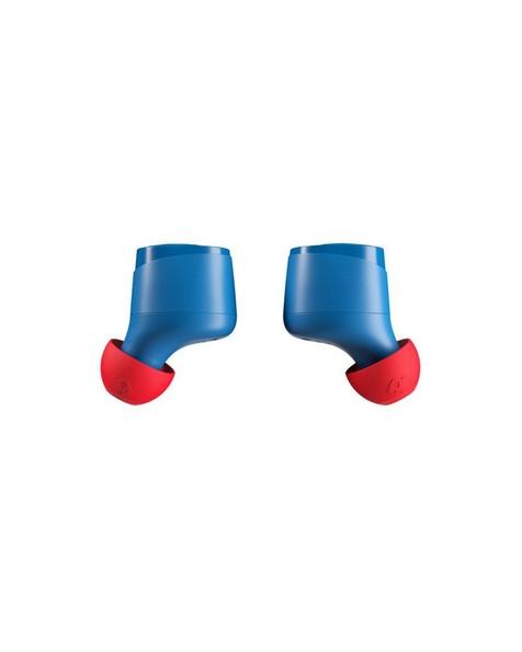 Skullcandy JIB true wireless in-ear -  blue
