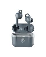 Skullcandy Dime true wireless in-ear -  grey