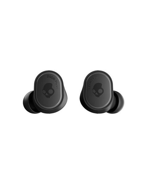 Skullcandy Sesh Evo true wireless in-ear -  black