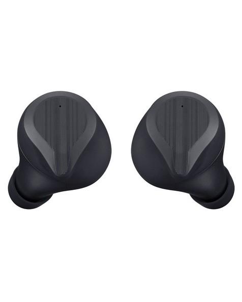 Volkano Scorpio True Wireless Earphones -  black