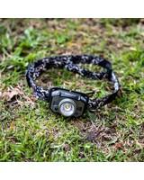 HILite Focus 300 -  black