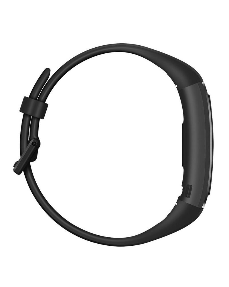 Huawei Band 4 Activity Tracker -  black
