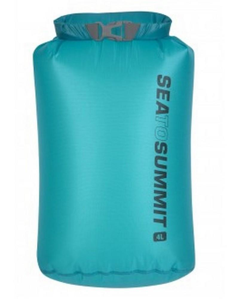 Sea To Summit Dry Sack 1L (XXS) -  nocolour