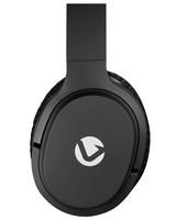 Volkano Rhapsody Active Noise Cancelling Headphones -  black
