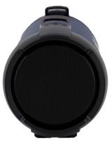 Volkano Mini Mamba Speaker -  blue