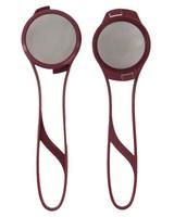 Single BrewSpoon -  burgundy