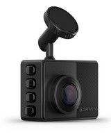 Garmin Dash Cam™ 57  -  black