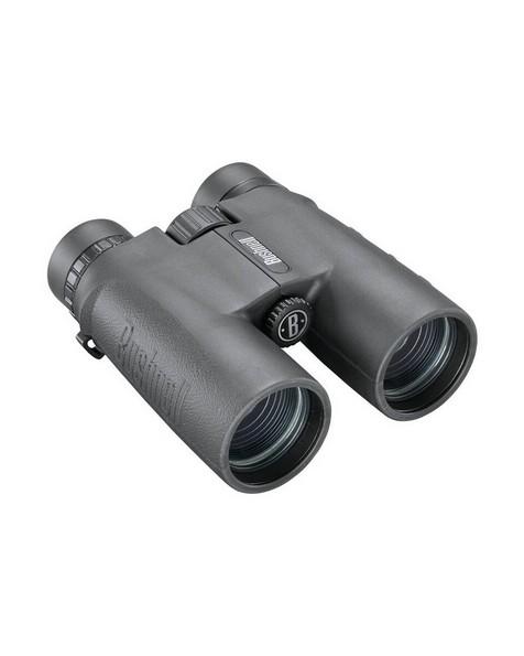 Bushnell Pacifica 10x42 Binoculars -  black