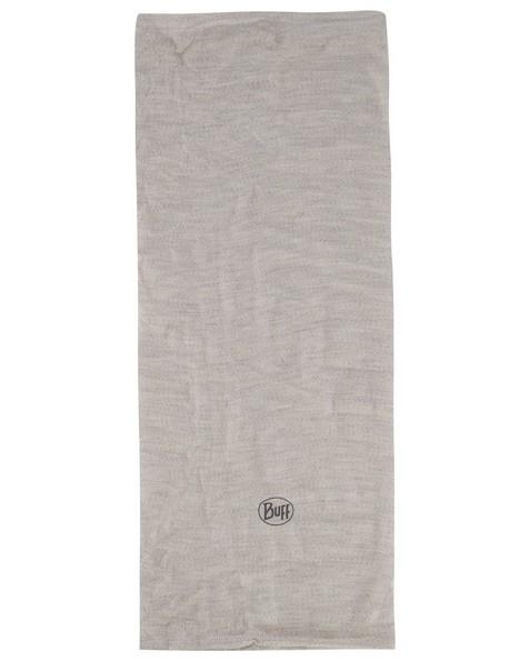 BUFF® Lightweight Merino Wool -  assorted