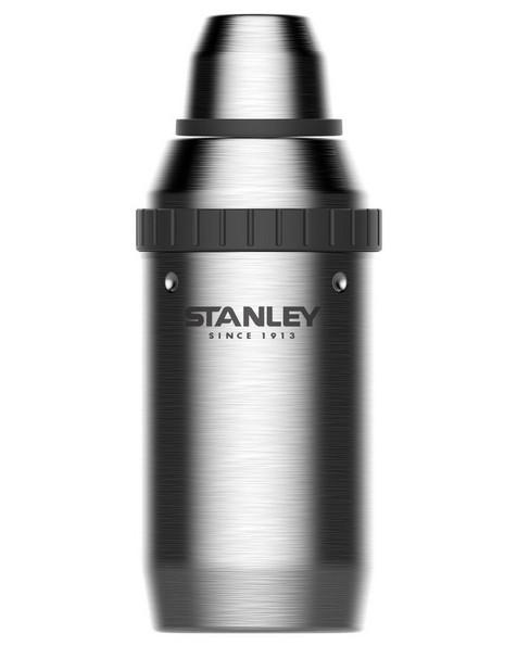 Stanley Adventure Happy Hour System -  nocolour