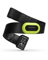 Garmin Heart Rate Monitor Pro -  black