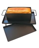 LK's Outdoor Bread Oven -  nocolour