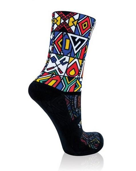 Versus LTD Heritage Elite Socks -  assorted