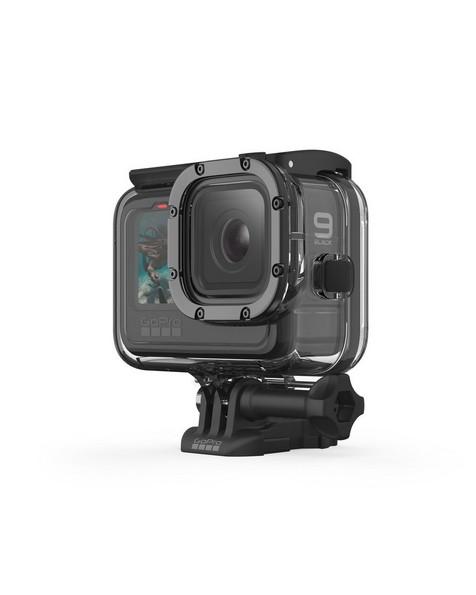 GoPro HERO9 Protective Housing and Waterproof Case -  black